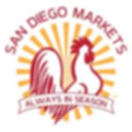San-Diego-Markets-Color-300x300.jpg