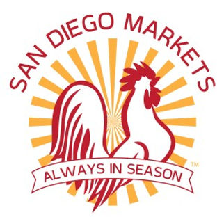 San-Diego-Markets-Color-300x300.jpg