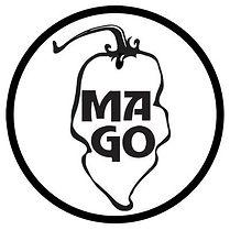 MAGO-Chili-Logo-1.1.jpg
