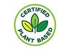 certified plant based.jpg