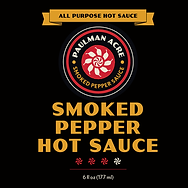 smoked pepper paulman acre.png