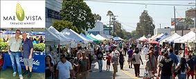 mar vista market.jpg