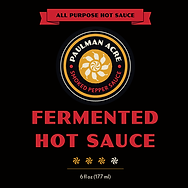 fermented hot paulman acre.png