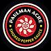 Paulman Acre.png