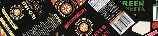 Paulman Acre multi logos.png