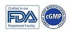 fda-logo-1036x518.jpg