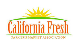 californai fresh market association.jpg