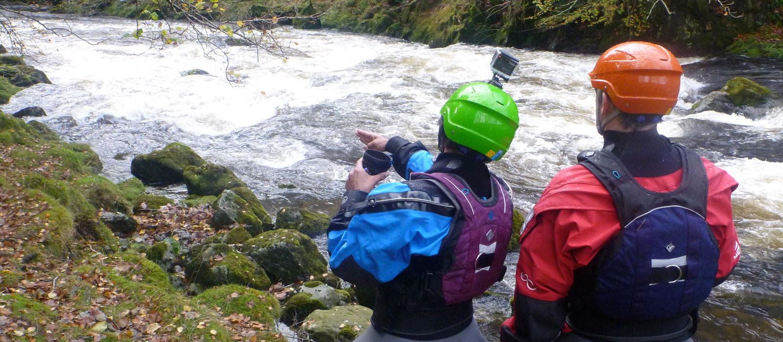 Duddon_River(P1090802).jpg