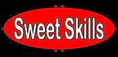 SS_Logo_LIVE copy.png