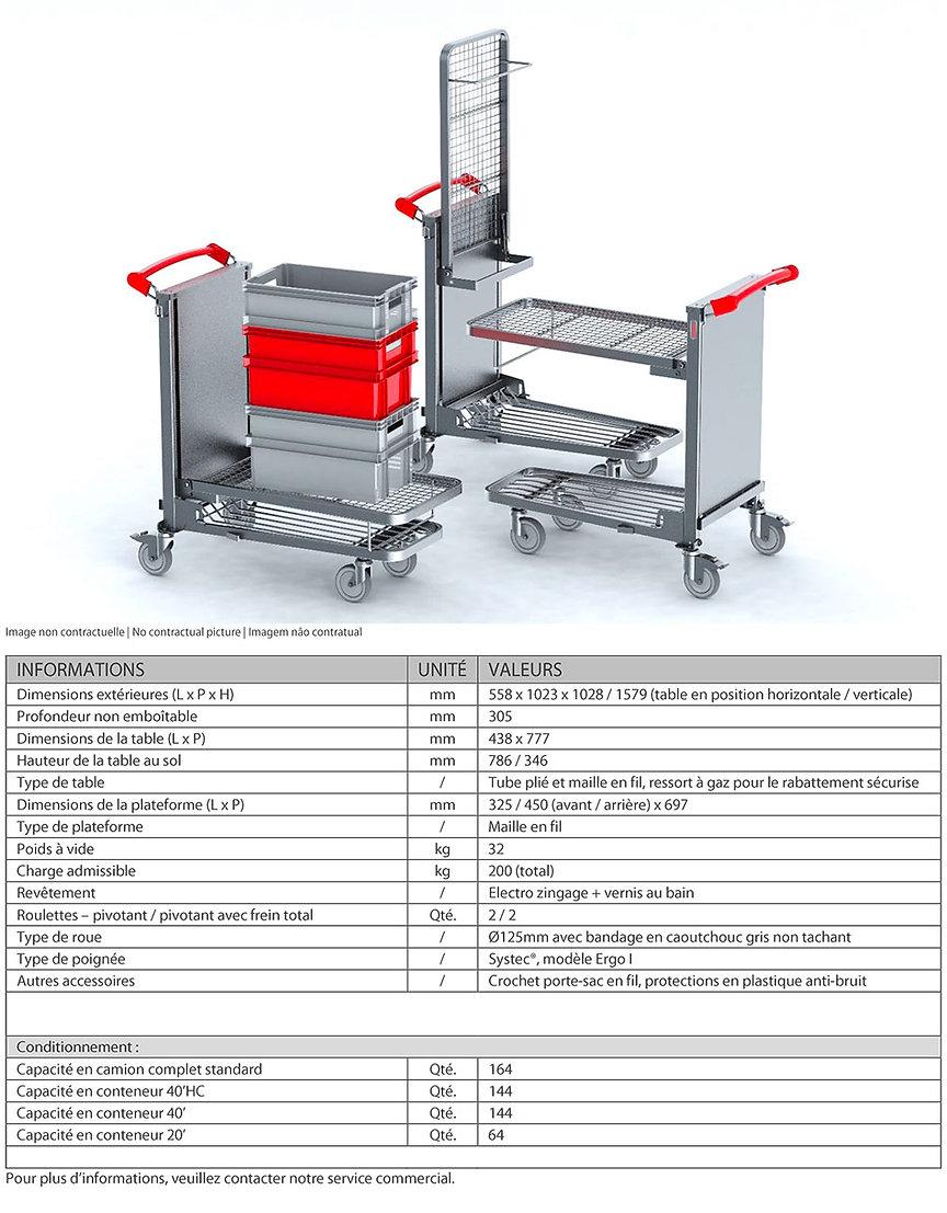 Chariot-avec-table-à-niveau-copie.jpg