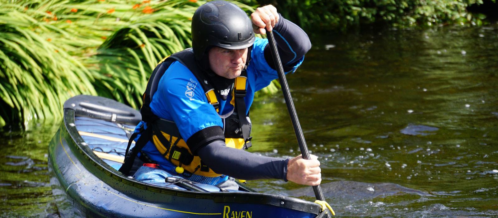 Llugwy_River(DSC09275).jpg