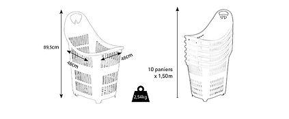 dimensions-91-litre.jpg