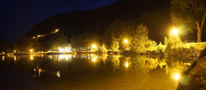 Eglieres_Camping(DSC02269).jpg