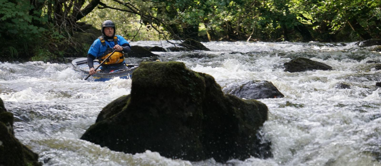 llugwy_River(DSC09287).jpg