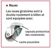 roue-fr.jpg