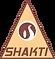 Shakti-Logo.png