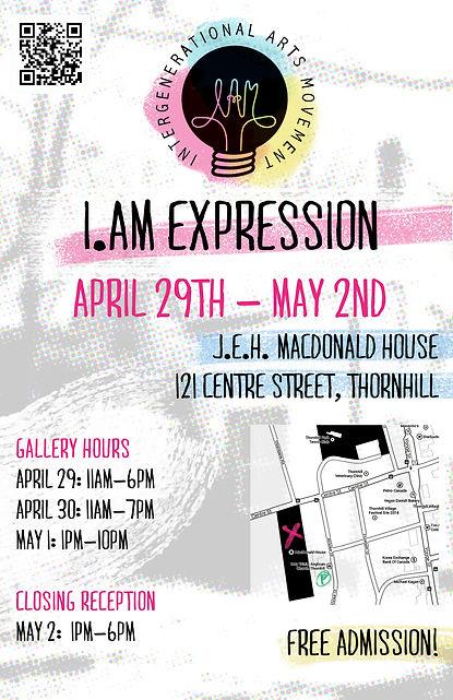I AM expression.jpg
