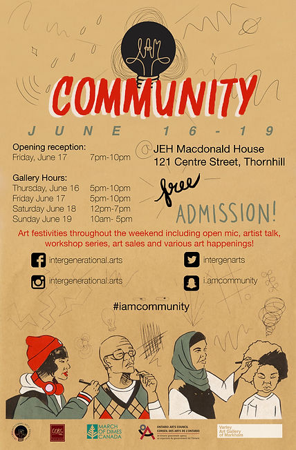 I.AM Community Poster.jpg