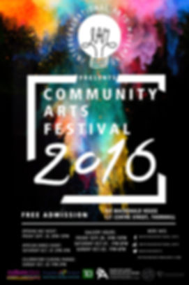 I.AM Community Arts Festival .jpg