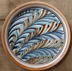 B3 Plate 4 Ph 1 42cm
