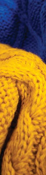 Knitwear 6.PNG