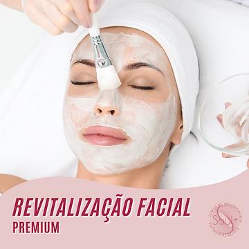 1_Revitalização facial.png