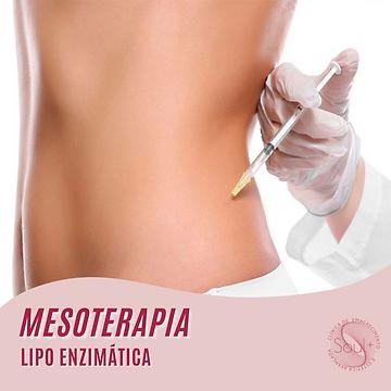 2_Mesoterapia lipoenzimática.png