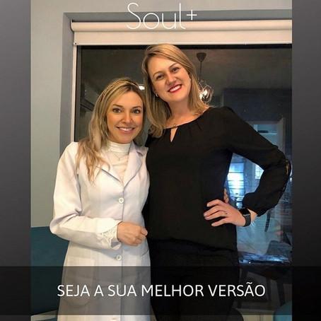 SEJA SUA MELHOR VERSÃO