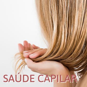 Saúde capilar.png