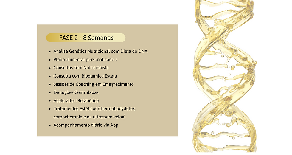 pagvendas dna.png