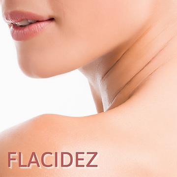 Flacidez.png