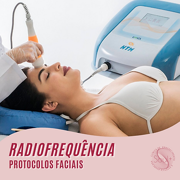1_Radiofrequencia facial.png