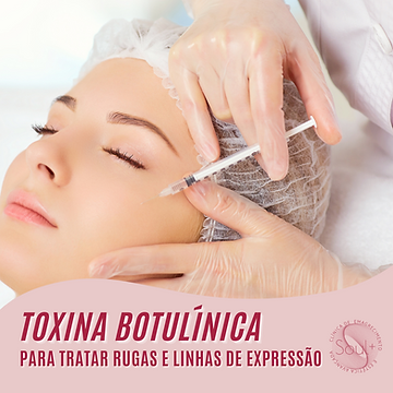 1_Toxina botulinica.png