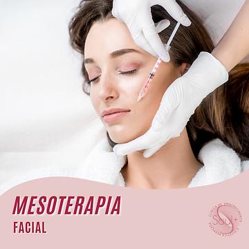 1_Mesoterapia facial.png