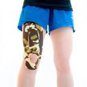 곤텍스 5번 무릎 전용 커팅 테이프