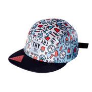 [THY] 모자 CAP GREATOUTDOOR