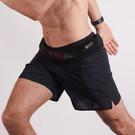 [T8] 남성용 러닝 반바지 Men's Sherpa Shorts v2