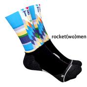 [THY] THY 양말 rocket(wo)men