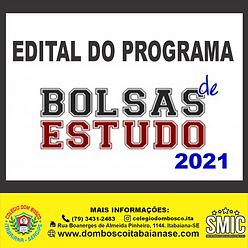 IMAGEM PARA O SITE (EDITAL 2).png