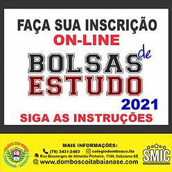 INSCRIÇÃO PARA AS BOLSAS.png