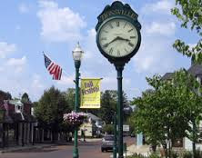 19 Ways to Tell You're From Zionsville