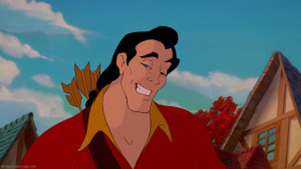 Gaston7