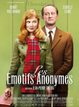 Les_emotifs_anonymes_poster