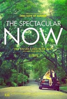 220px-The_Spectacular_Now_film