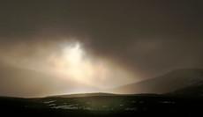 Cairngorm Light