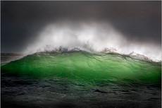Atlantic Wave, Clogher Bay