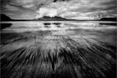 Laig Bay, Isle of Eigg