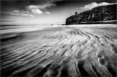 Downhill Strand, N Ireland