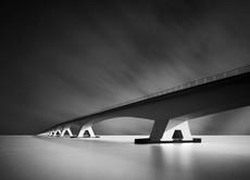 Zeelands Bridge