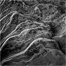 Rock Textures, Spittal